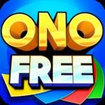 Ono icon