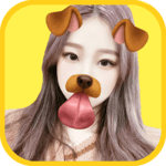 Edit Face Camera icon
