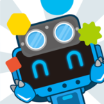 Makeblock icon