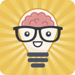 Brainilis - Brain Games icon