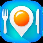 Best Restaurants for pc logo