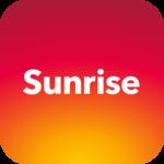 My Sunrise icon
