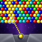 Bubble Champion icon