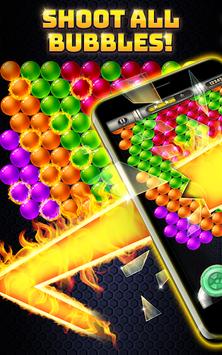Bubbles Empire Champions pc screenshot 1