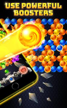 Bubbles Empire Champions pc screenshot 2