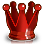 Chess Free for pc logo