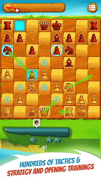 Chess Free pc screenshot 1