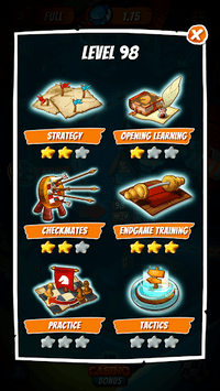 Chess Free pc screenshot 2