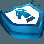 Chess Online for pc logo