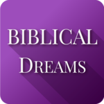Biblical Dreams icon