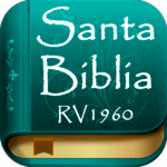 Holy Bible Reina Valera 1960 for pc logo
