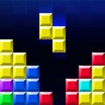Brick Classic icon