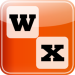 Wordex: Learn English words icon