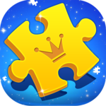 Dream Jigsaw Puzzles World 2018-free puzzles icon