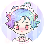 Pastel Avatar Maker: Make Your Own Pastel Avatar icon