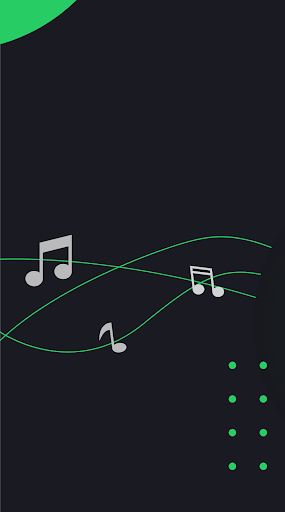 Sound Box PC screenshot 1