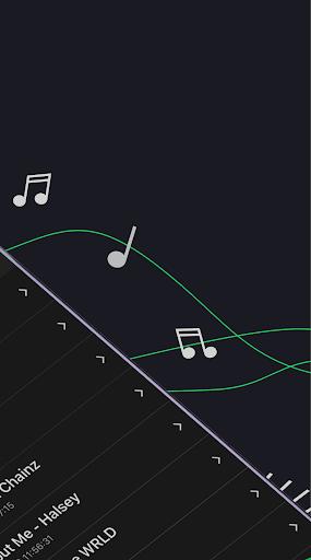 Sound Box PC screenshot 3