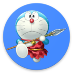 Cute Doraemon HD Wallpapers icon