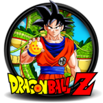 Legendary Dragon-Ball Z Wallpapers 2018 icon