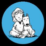 BarkBuddy icon