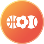 SWIPS - Sports Live Scores icon