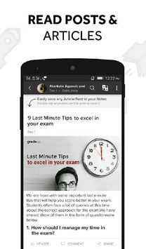 Exam Preparation App:Mock Test Series-Solved Paper pc screenshot 1