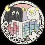Picross Mon for pc logo
