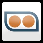 Loot Online icon