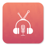 FM Radio - Live Indian Stations icon