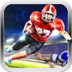 American Football World Cup for pc logo