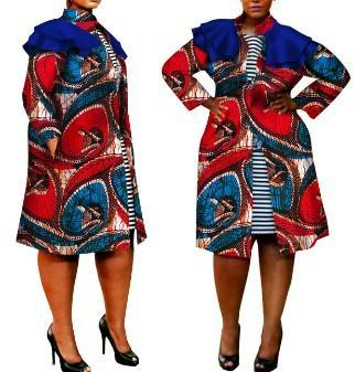 African Dress Design pc screenshot 1