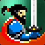 Sword Of Xolan icon