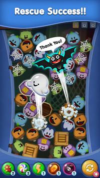 Monster Puzzle – Spookiz Link Quest pc screenshot 2