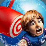 Amazing Run 3D icon