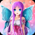 Anime Avatar Maker - Character Creator icon