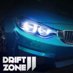 Drift Zone 2 icon