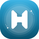HSPA+ Tweaker (3G booster) icon