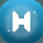 HSPA+ Tweaker (3G booster) for pc logo