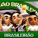 Brasileirão Soccer (Brazil Soccer) icon