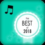 Best Ringtones 2018 icon