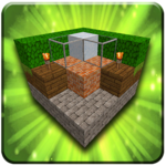 Bio Craft Exploration icon