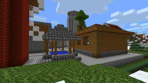 Bio Craft Exploration pc screenshot 2
