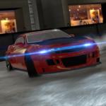 Burnout Drift 2 icon