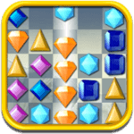 Jewels Crush Legend icon