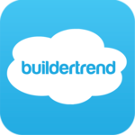 Buildertrend icon