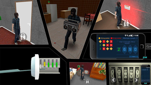 Big City Life : Simulator pc screenshot 2