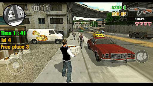 Clash of Crime Mad San Andreas PC screenshot 2
