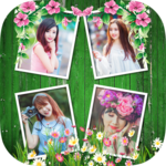 Collage icon