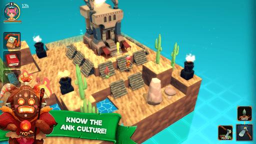 Ankora pc screenshot 2