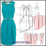 Complete Dress Patterns for pc logo